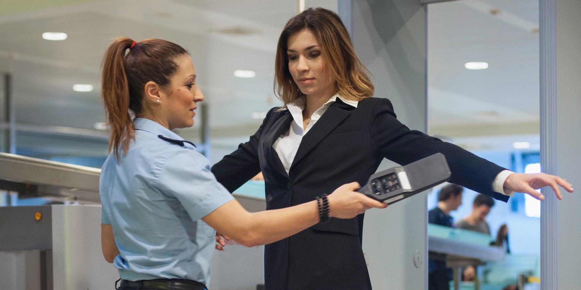 Woman-Security-Check.jpg